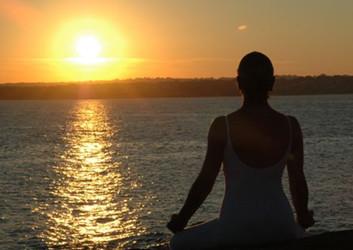The Difference Between Ashtanga Yoga and Hatha Yoga