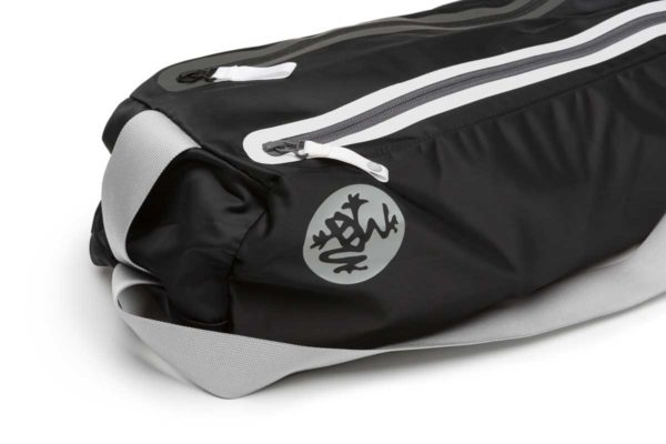 Go Steady 2.0 Mat Bag