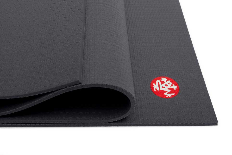 durable pro review manduka comfortable co and yogahabits mat black very