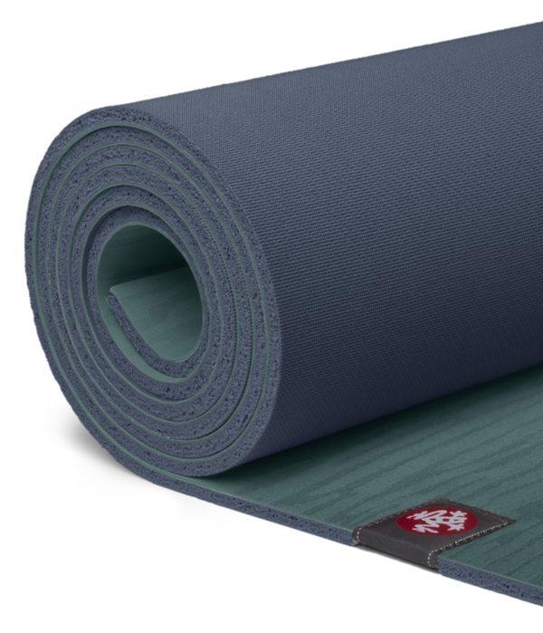 eKO sage manduka yoga mat