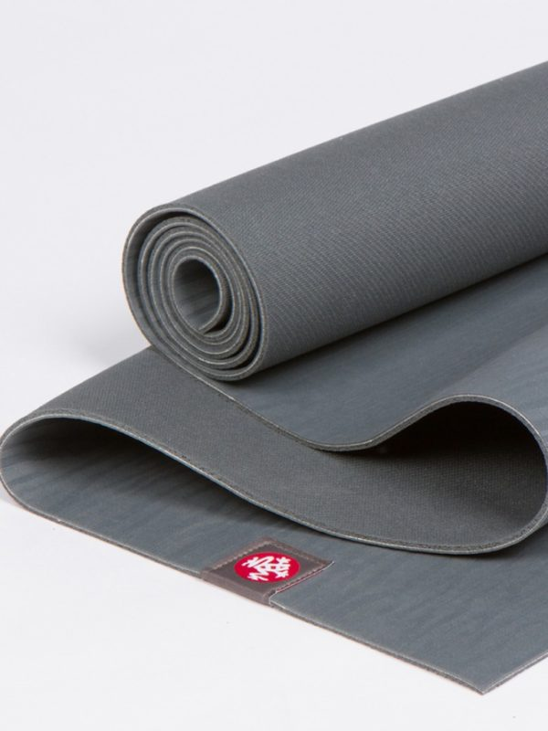 yoga mats for sale in ireland