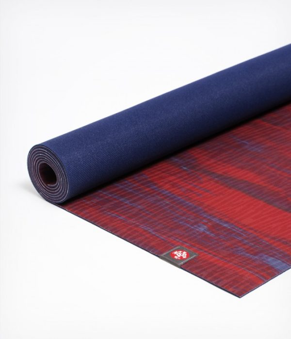 eKo Lite Resound Yoga Mat