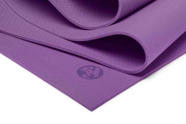 PROlite Yoga Mat Mirage