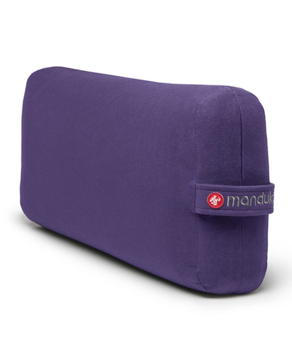 Magic Yoga Manduka bolster