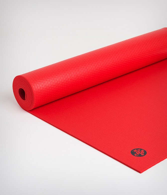 Prolite Yoga Mats Wicklow Yoga