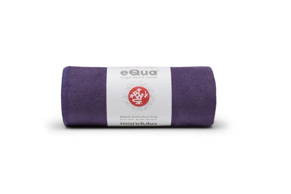 eQua Hand Towel Magic