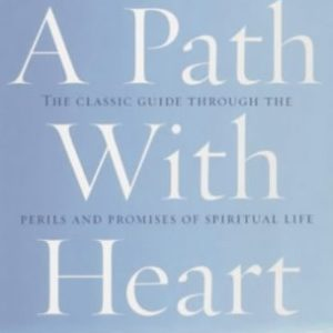 A Path with heart