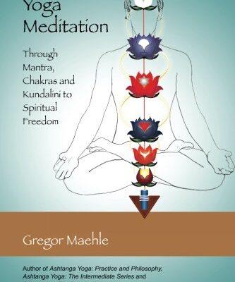yoga-meditations-gregor-maehle