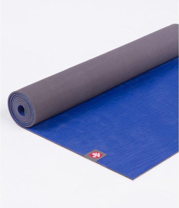 ekolite New moon yoga mat