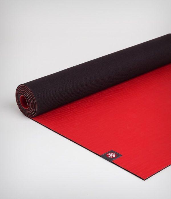 eKolite yoga mat fortitude