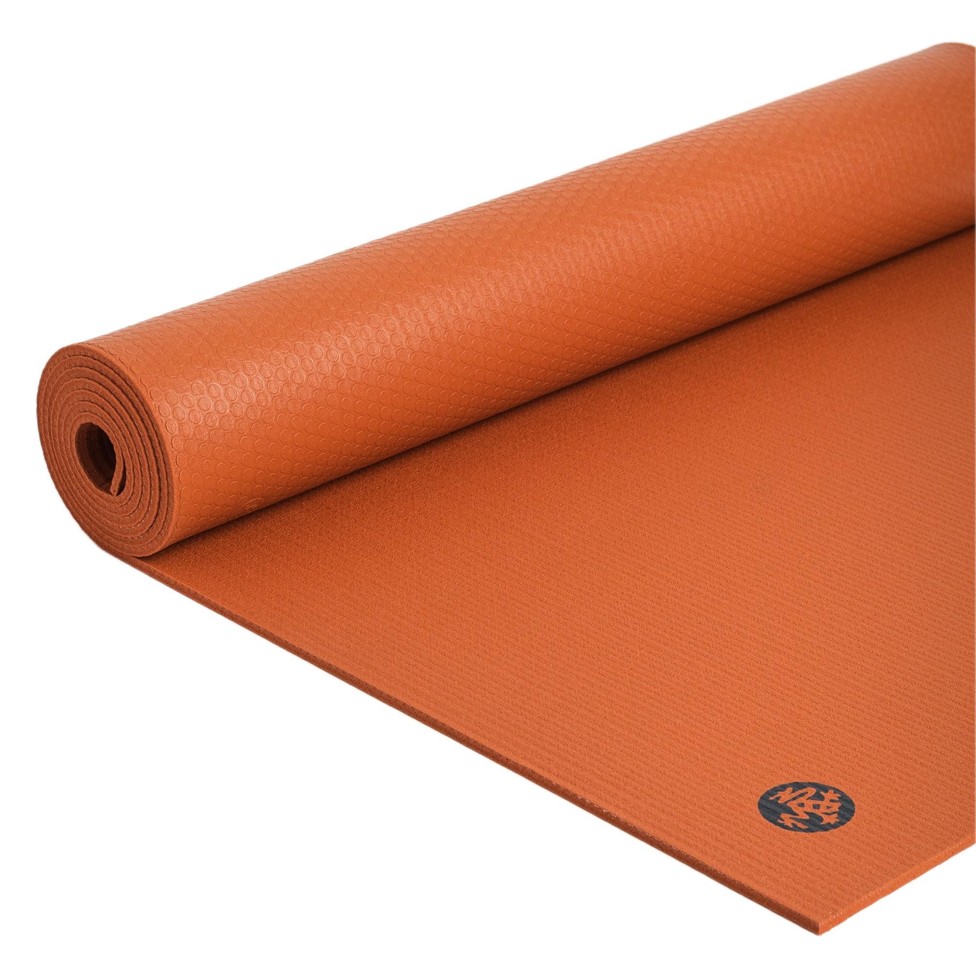 towel x best youphoria for mats microfiber gym slip mat yoga amazon customerpicks non towels com