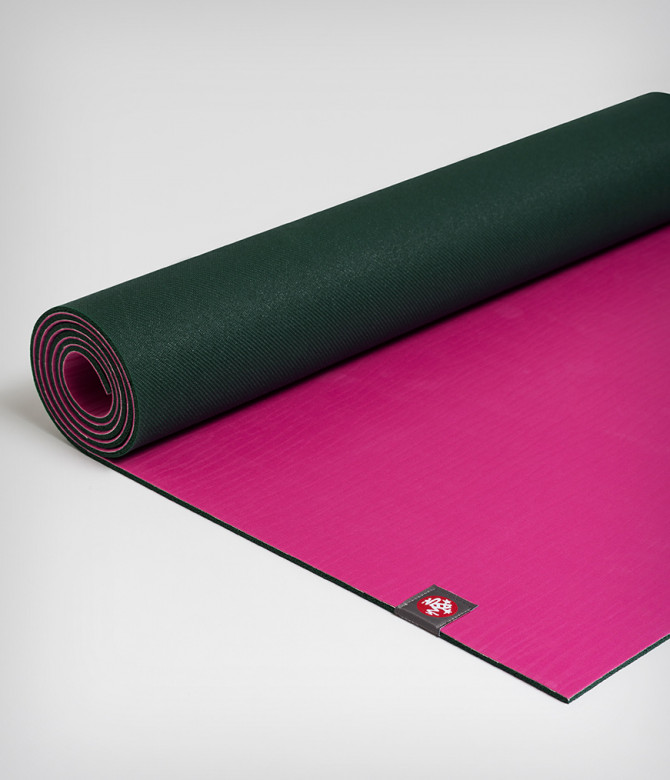 shiatsu massage pilates best mat tables yoga oakworks of degree taoline bodynova mats