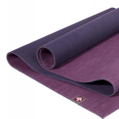 yoga mats ireland